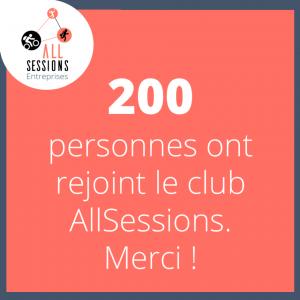 200-utilisateurs-sur-allsessions-club-1