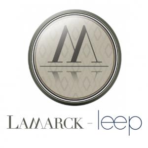 bienvenue-a-lamarck-leep-1