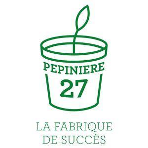 bienvenue-aux-residents-de-la-pepiniere-27-1