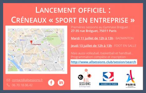 lancement-des-creneaux-sport-en-entreprise-cliquez-ici-1