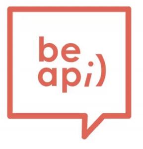 le-bien-etre-dans-les-valeurs-de-l-agence-de-wordpress-be-api-1