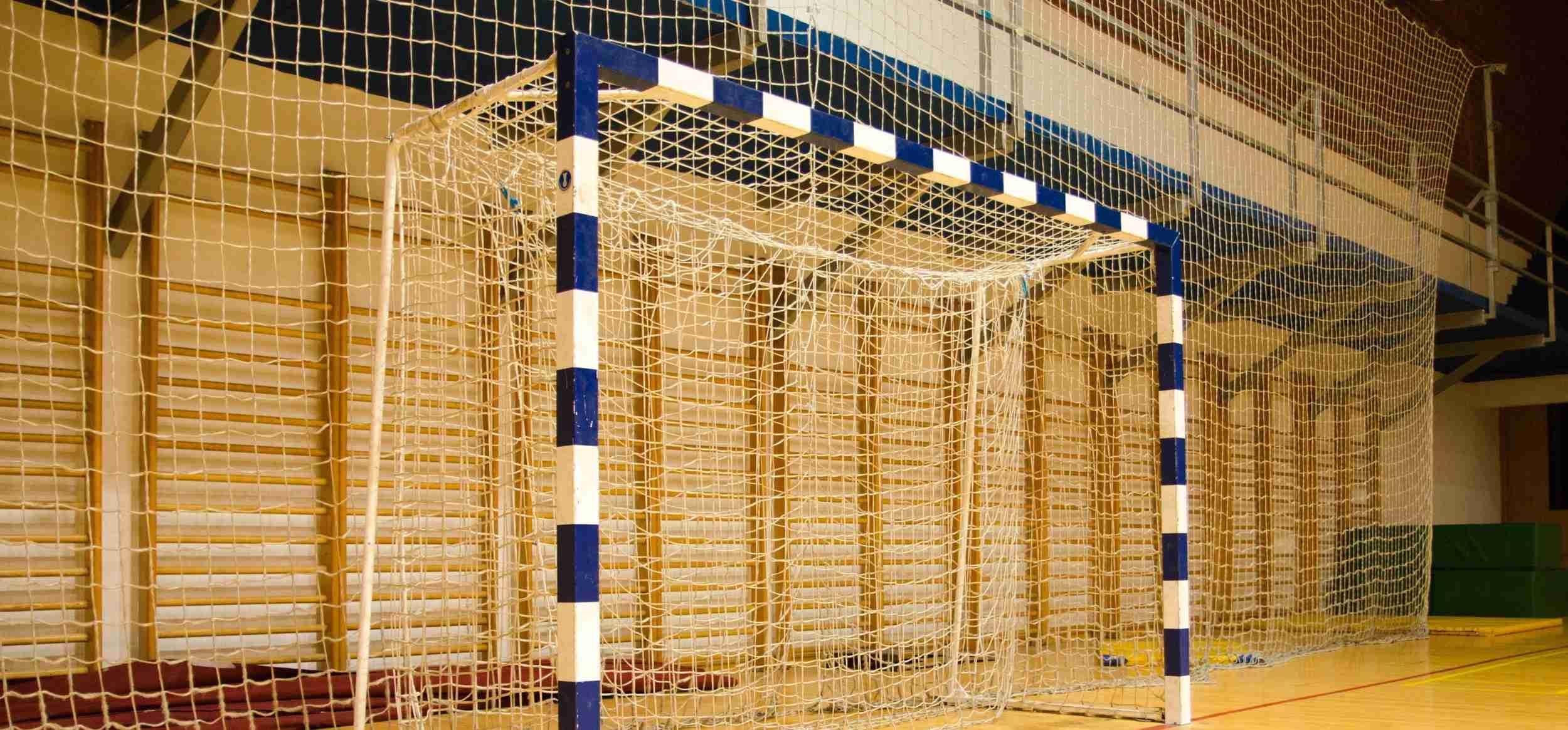 Image de Handball