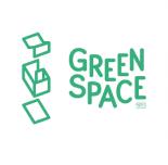 Image de GreenSpace