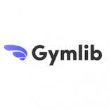 Image de Gymlib