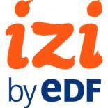 Image de IZI by EDF