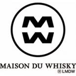Image de La Maison du Whisky - Clichy