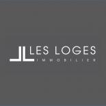 Image de Les Loges Immobilier