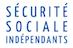 Image de Sécurité Sociale des Indépendants - Saint Ouen
