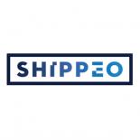 Image de Shippeo